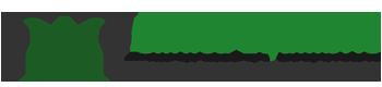 Logomarca - Clínica Equilíbrio